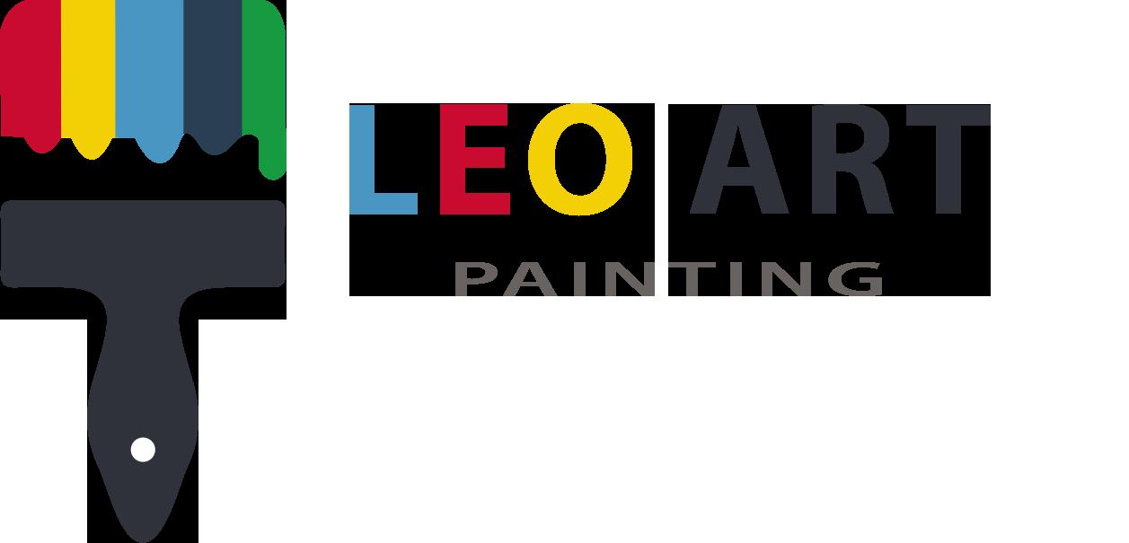 LeoArt